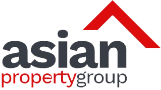 Asianproperty